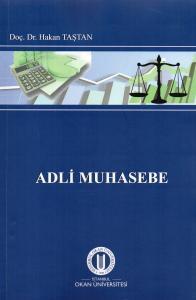 Adli Muhasebe