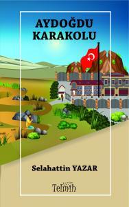 Aydoğdu Karakolu