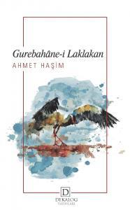 Gurebahâne-i Laklakan