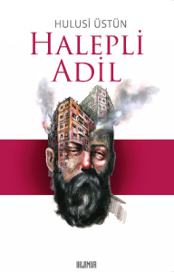 Halepli Adil