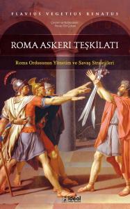 Roma Askeri Teşkilatı