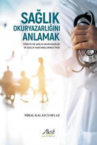 Sağlık Okuryazarlığını Anlamak