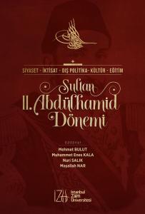 Sultan II. Abdülhamid Dönemi