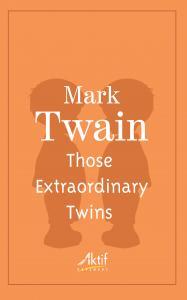 Those Extraordinary Twins