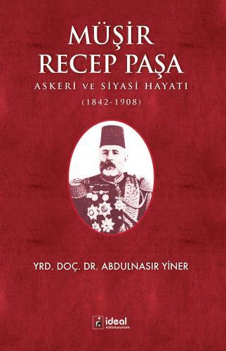 Müşir Recep Paşa