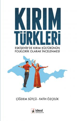 Kırım Türkleri