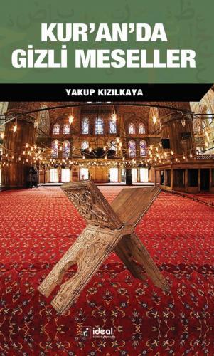 Kur'an'da Gizli Meseller
