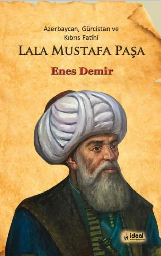 Lala Mustafa Paşa %29 indirimli Enes Demir