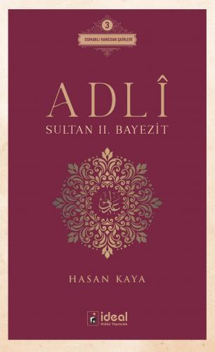 Adlî Hasan Kaya