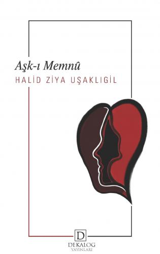 Aşk-ı Memnû