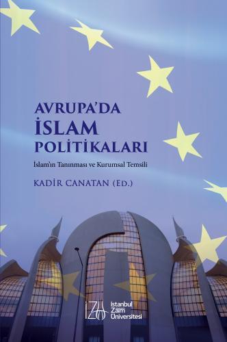 Avrupa'da İslam Politikaları
