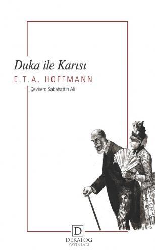 Duka ile Karısı