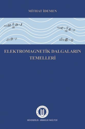 Elektromagnetik Dalgaların Temelleri