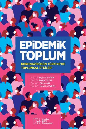 Epidemik Toplum