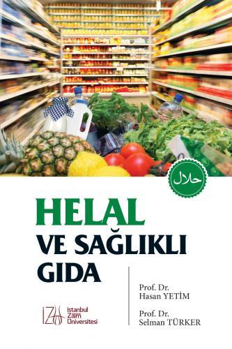 Helal ve Sağlıklı Gıda Hasan Yetim