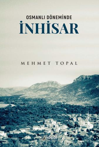 Osmanlı Döneminde İnhisar