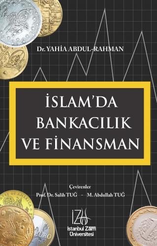 İslam'da Bankacılık ve Finansman