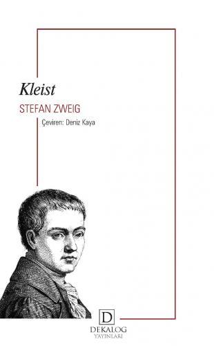 Kleist Stefan Zweig