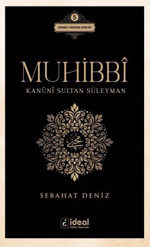 Muhibbî