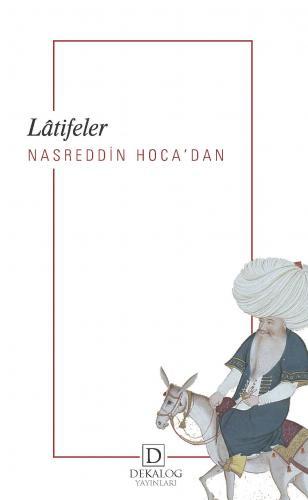 Nasreddin Hoca'dan Lâtifeler