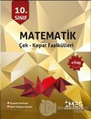 10. Sınıf Matematik Çek - Kopar Fasikülleri