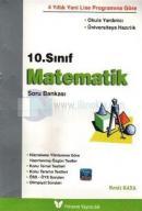 Yöntem 10. Sınıf Matemetik S.B.