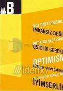 10.Uluslararası İstanbul Bienali Kataloğu