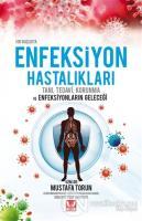 100 Başlıkta Enfeksiyon Hastalıkları