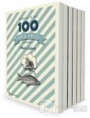 100 Hazır Bilgi Seti (8 Kitap)