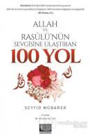 100 Yol