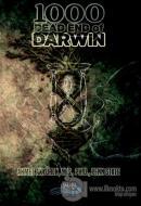 1000 Dead End of Darwin (Ciltli)