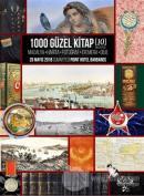 1000 Güzel Kitap - 10 (Ciltli)