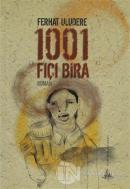 1001 Fıçı Bira