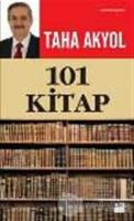 101 Kitap