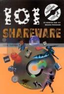 101 Shareware