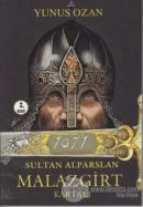1071 Sultan Alparslan Malazgirt Kartalı