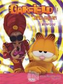 11. Hipnozcu - Garfield ile Arkadaşları