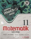 11. Sınıf Matematik Soru Kitabı