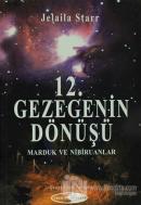 12. Gezegenin Dönüşü
