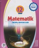12. Sınıf Matematik Soru Bankası