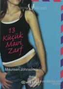 13 Küçük Mavi Zarf