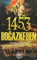 1453 Boğazkesen