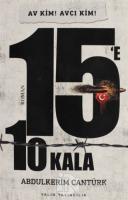 15'e 10 Kala