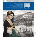 18. ve 19. Yüzyıllarda İzmir : Batılı Bir Bakış