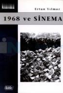 1968 Ve Sinema