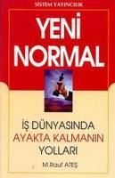 Yeni Normal
