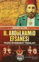 2. Abdülhamit Efsanesi