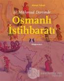 2. Mahmud Devrinde Osmanlı İstihbaratı