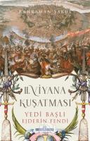 2. Viyana Kuşatması