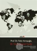 20. Yüzyıl Siyasi Tarihi (Ciltli)